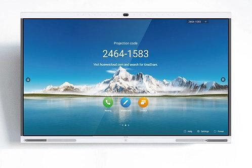 Huawei IdeaHub Pro