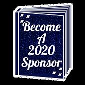 2020sponsor.png