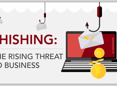 Approach to cope with receiving phishing email within Office 365 organisation