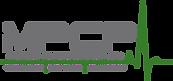 MPCP_Logo.png