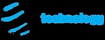 ftau_logo.png