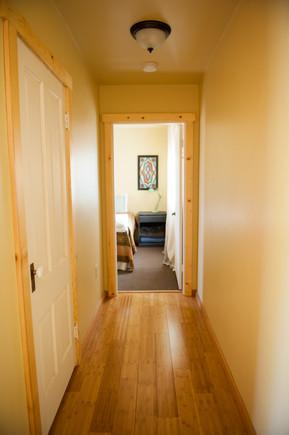 CH #2 hall way.jpg