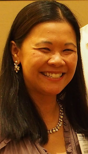 Dr. Joyce Javier .jpg