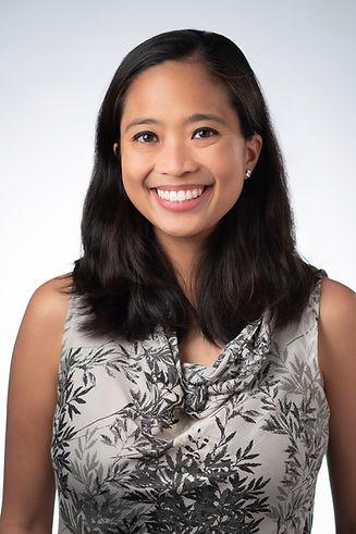 Dr. Lauren Sanchez.jpg