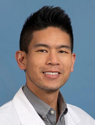 Dr. Jeff Hsu.jpg
