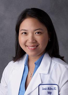 Dr. Scarlet McClure.jpg