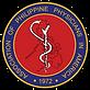 APPA logo.png