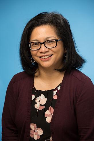 Dr. Consuelo Cagande.JPG