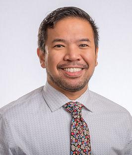 Dr. Richmond Ramirez.jpg