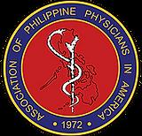 APPA logo.webp