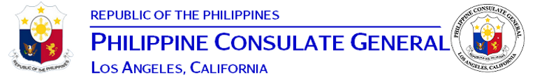 Philippine Consulate General.png