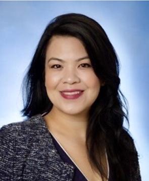 Dr. Kathleen Perez Dela Cruz.png