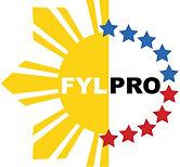 FYLPRO.jpg