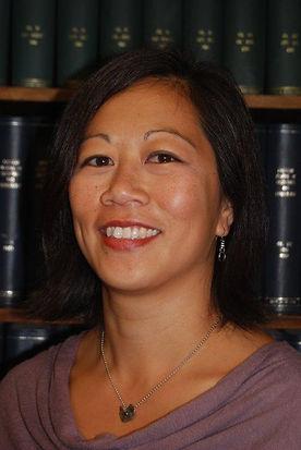 Dr. Cecilia Gambala.jpg