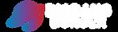 logo_icon_w_2.png