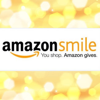 Rewards Amazon-Smile.jpg