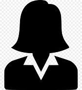 Woman Icon2.jpg