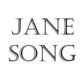 Donor Jane Song.jpg