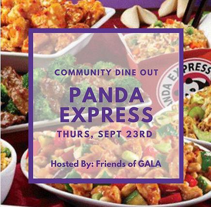 Panda Express Dine Out.jpg