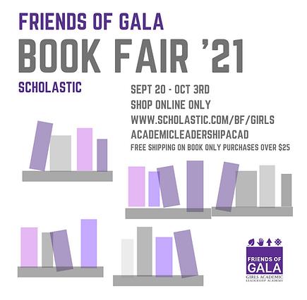 GALA Book Fair 2021.png