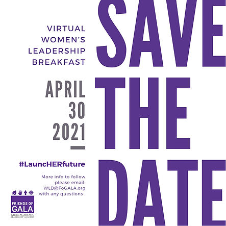 WLB SAVE THE DATE 2021.jpg