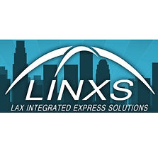 Linxs2.jpg