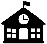 School Icon4.png