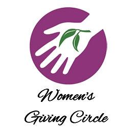 Donor Women's Giving.jpg