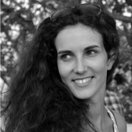 Pilar is a chemical engineer, originally from Spain. She attended college in Madrid and France. She has over 10 years of work experience in five countries, covering projects in green energy, clean water and sustainability. She has worked with public institutions, universities, local communities, NGOs and the private sector. Most recently she was a quality control director at a NY-based startup which turned food scraps into consumer products. She is fluent in French, Spanish, English and Portuguese and is passionate about solving environmental issues linked to different sectors like: agriculture, biotechnology, green energy, waste management and projects with a social impact.
