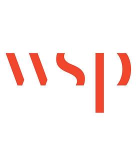 WSP .jpg