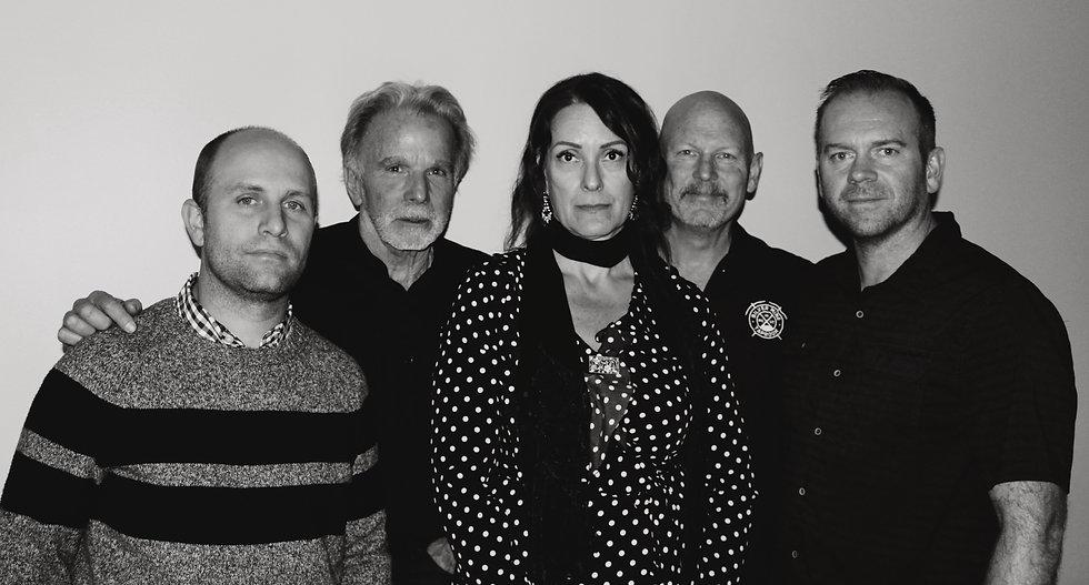 BC Band - Stanton's Dec-2019_03.JPG