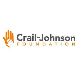Donor Crail Johnson2.jpg
