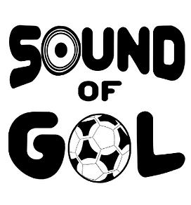 Sound of Gol.png