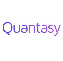 Quantasy2.jpg