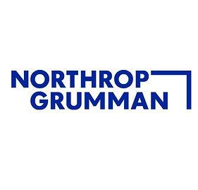 Northrup Grummond.jpg