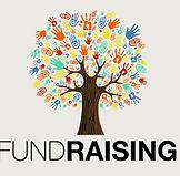 Fundraising2.jpg