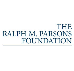 Donor Parsons2.jpg