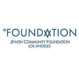 Community Jewish Foundation.jpg