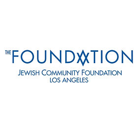 Community Jewish Foundation.jpg