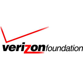 Verizon1.jpg
