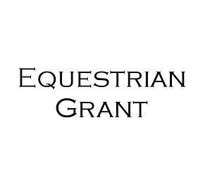 Donor Equestrian.jpg