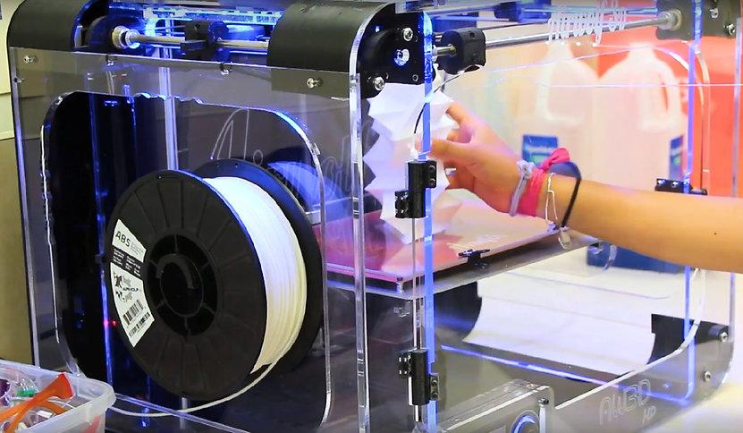 11 Printer.jpg