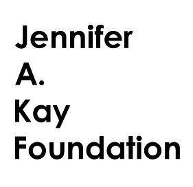 Donor JenniferKay.jpg