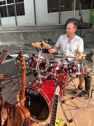 stanton drums.JPG