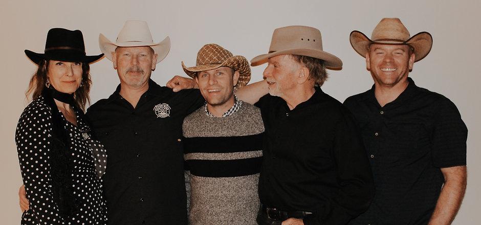 BC Band - Stanton's Dec-2019_01.JPG
