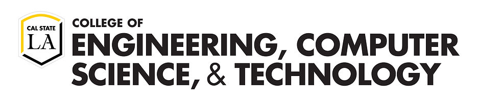 College ENGINEERING COMP SCIENCE & TECHN