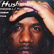 Hush Cover.JPG