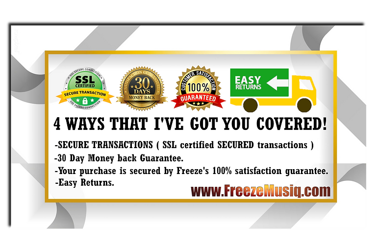 SECURE PURCHASE 4 WAYD BANNER 2.png