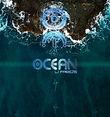 02 OCEAN COVER SHARK 3 FINAL 2.JPG