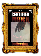 Merch pinky.png